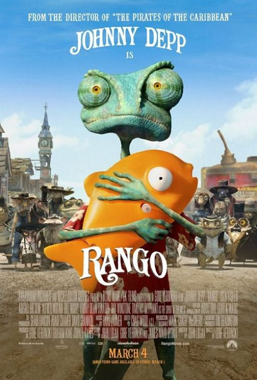 rango_ver2_movie_poster