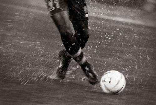 soccer-foot-615