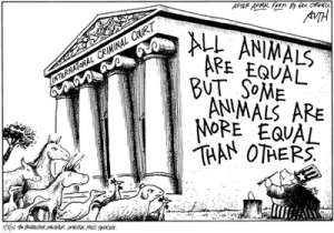 animal_farm_all_animals_are_qual